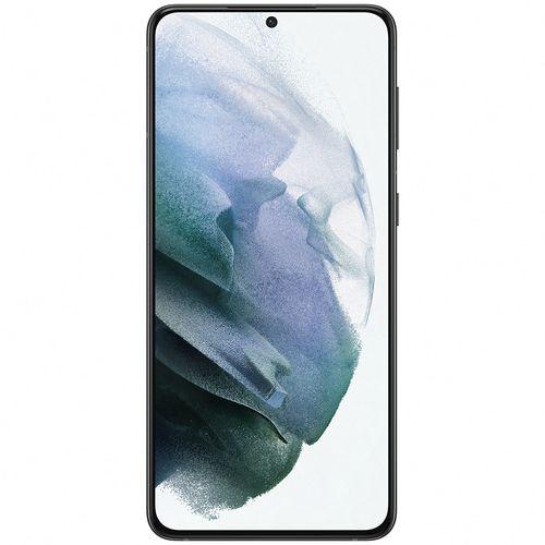 Celular Samsung Galaxy S21 plus negro