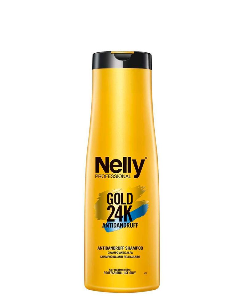 24k-Shampoo-Antidandruff-400ml