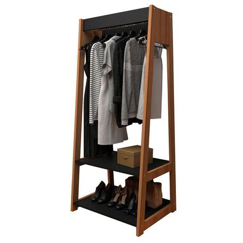 Organizador para ropa