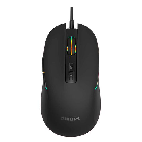 Mouse gaming Philips