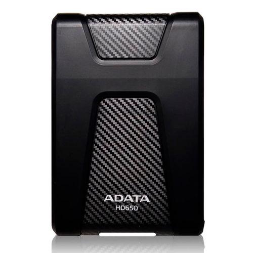 Disco duro de 1tb HD650 negro