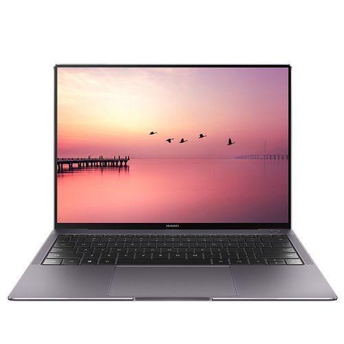 "Laptop Huawei 2 en 1 Mate X pro intel Ci5 de 14"""