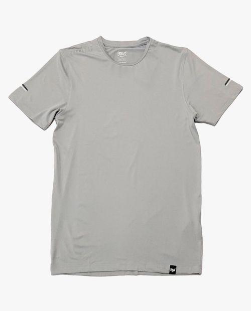 Camisa de hombre everlast spx dash gy