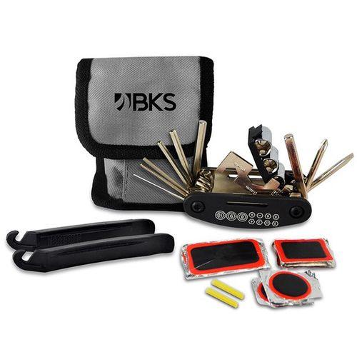 Kit completo de reparación bks t270