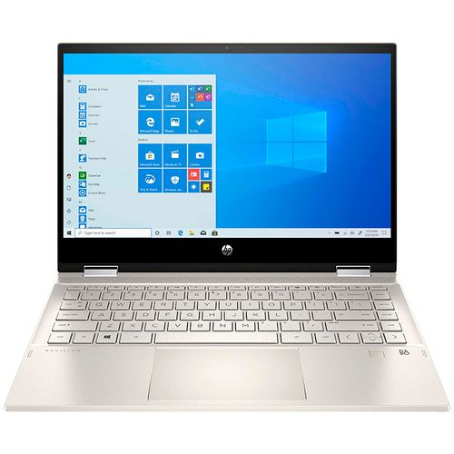 "Laptop HP Pavilion Touchscreen  Intel Ci3  de 14"""
