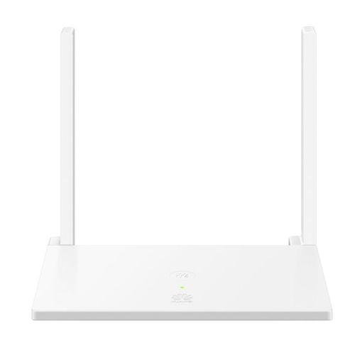 Router inalámbrico para wifi n300