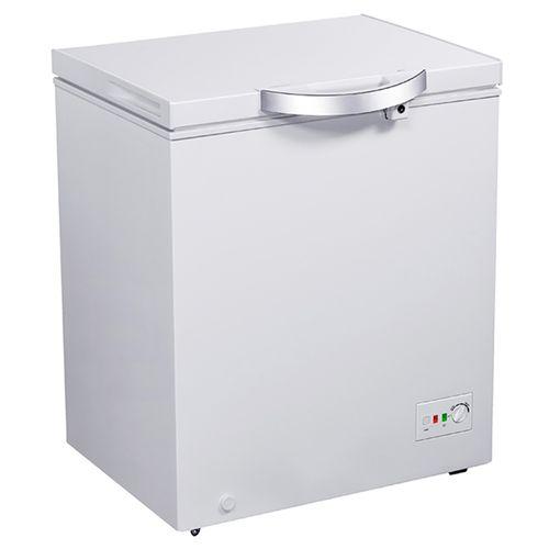 Congelador de 5 PCU  Frigidaire