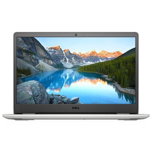 "Laptop Dell Inspiron Intel Ci5 de 15.6"""