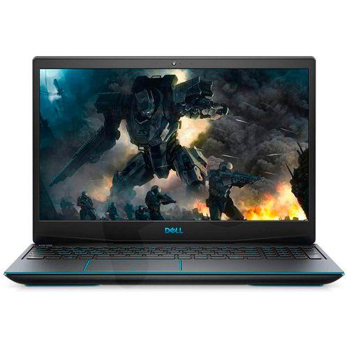 "Laptop gaming Dell G3500 Intel Ci5 de 15.6"""