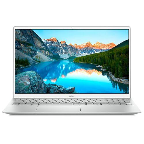 "Laptop Dell Inspiron  Intel Ci7 + NVIDIA GeForce MX330 de 15.6"""