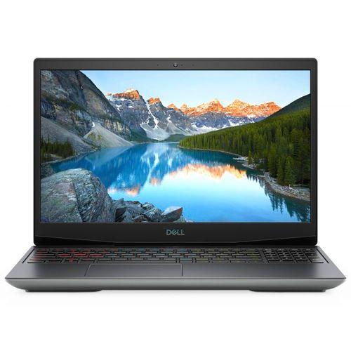 """Laptop gaming Dell G5505 AMD R7 de 15.6"""""""