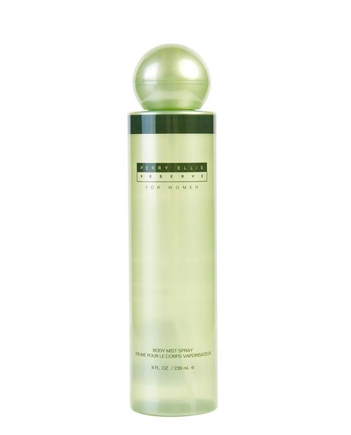 Body Mist Reserve for Woman 236ml