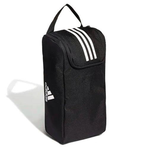 Bolsa para calzado de futbol adidas