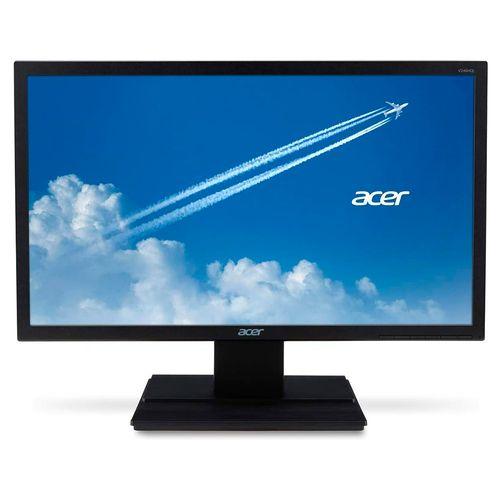 "Monitor Acer de 24"" IPS FHD"