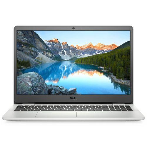 "Laptop Dell inspiron 3505 AMD Athlon 3050u  de 15"""