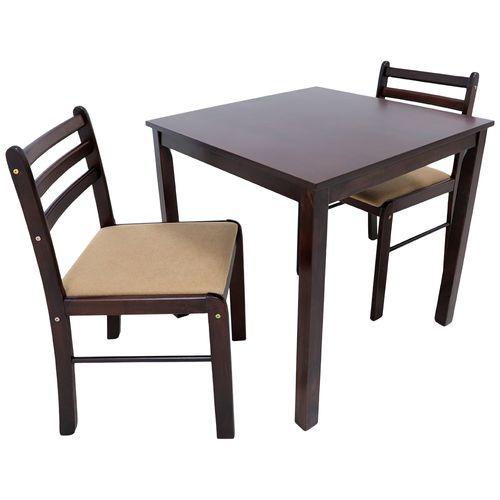 Comedor 2 personas Vincent