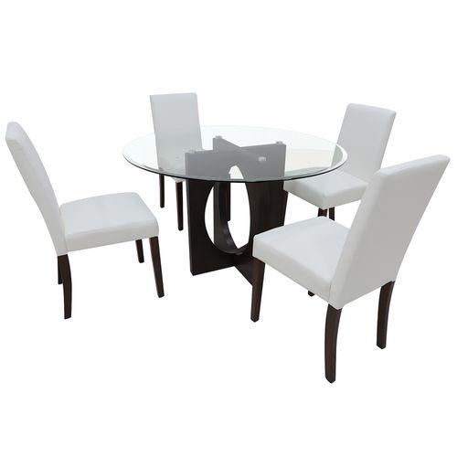 Comedor 4 personas Turín