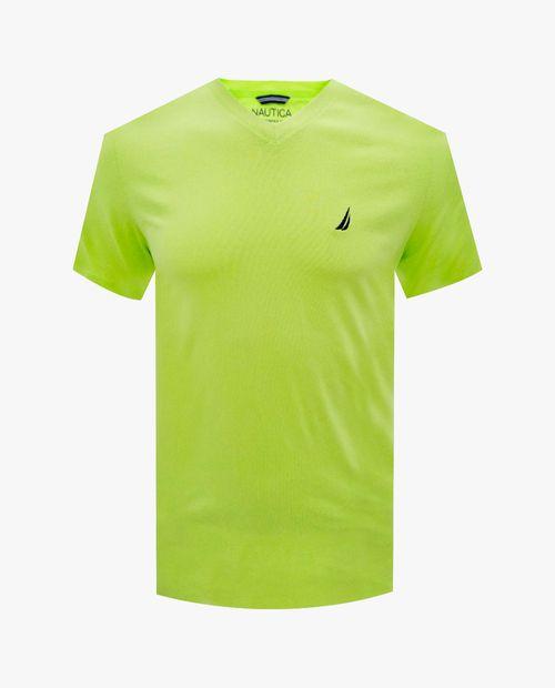 Camiseta 3dq