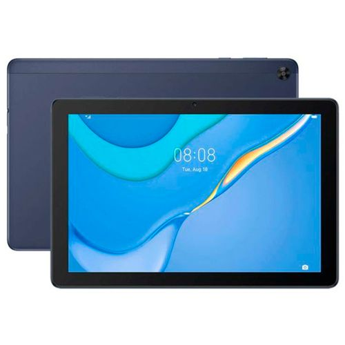 """Tablet Huawei Matepad T10 de 9.7"""" wifi azul"""
