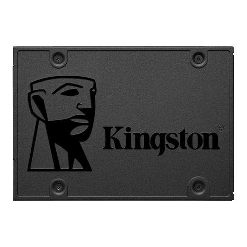 Disco de estado sólido HD SSD 480gb
