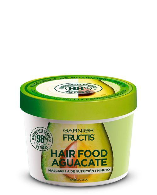 Hairfood Mascarilla Aguacate 350ml
