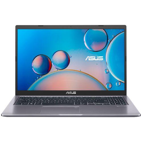 """Laptop Asus Intel Ci5-1035g1 de 15"""""""