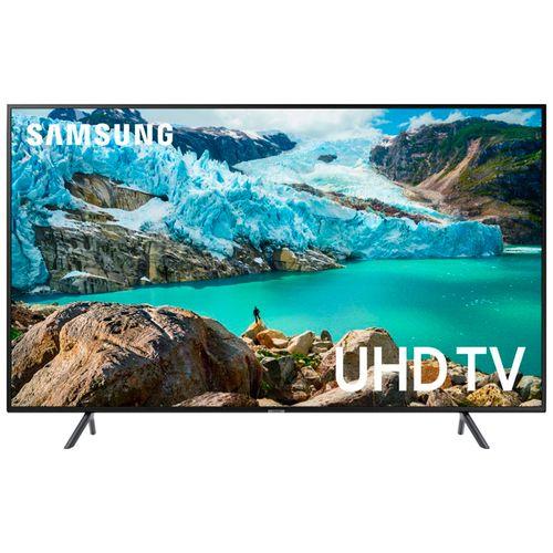 """Pantalla Samsung LED smart 55"""" 4k"""