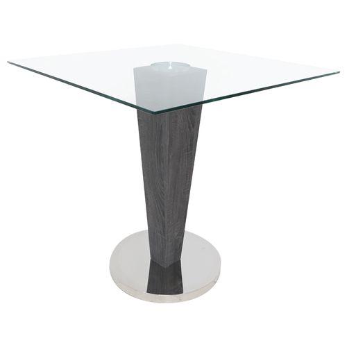 Mesa  para bar Cube