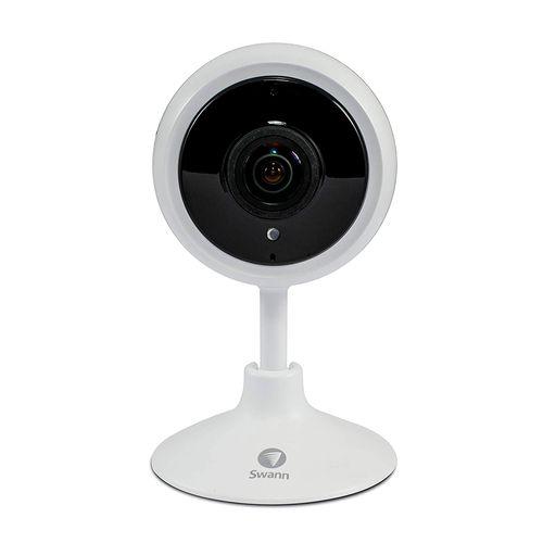 Cámara de seguridad smart wifi 1080p