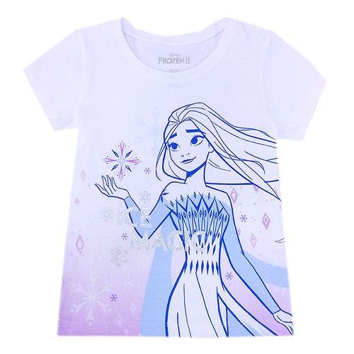 Blusa - ice magic