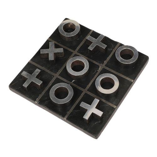 Accesorio decorativo juego x0 6x6 pulg