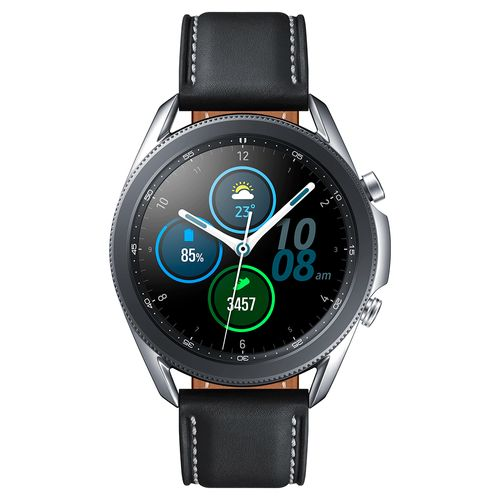 Samsung Galaxy Watch 3 de 44mm negro