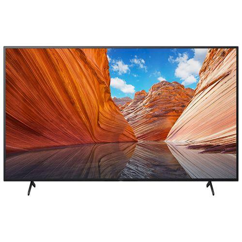 """Pantalla LED smart 55"""" UHD/4K Google TV triluminus pro"""
