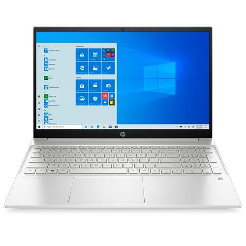 """Laptop Pavilion AMD R5-4500u de 15"""""""