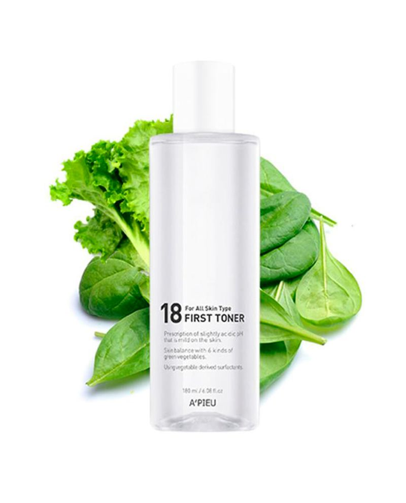 18-First-Tonico-for-All-Skin-Type-180ml
