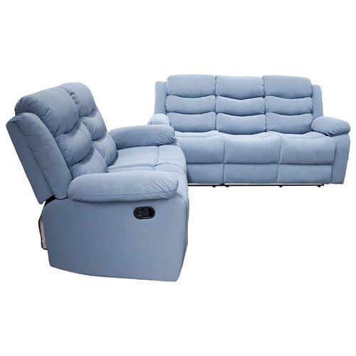 Sala 32 reclinable Castel