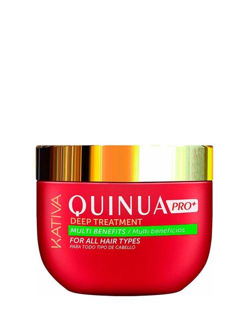 Quinua Pro Deep Treatment 250ml
