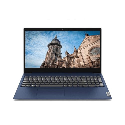 "Laptop Lenovo S340 Ideapad  Intel Core i5-1035G4 de 14"""