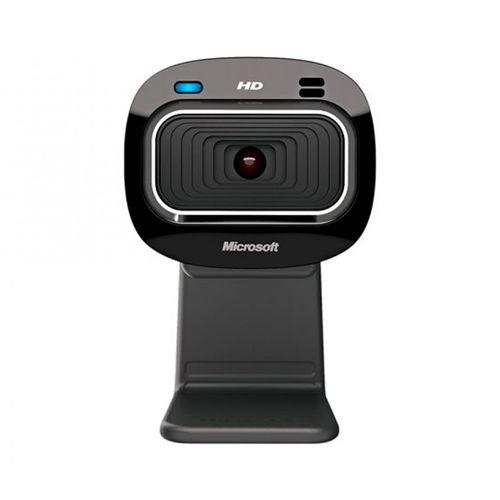 Microsoft webcam HD-3000