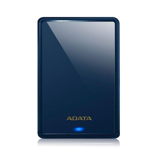 Disco duro de 2tb hv620s2 usb 3.1  azul