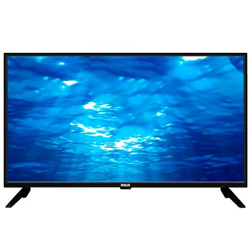 """Tv led smart 40"""" hd - 3d android 7"""