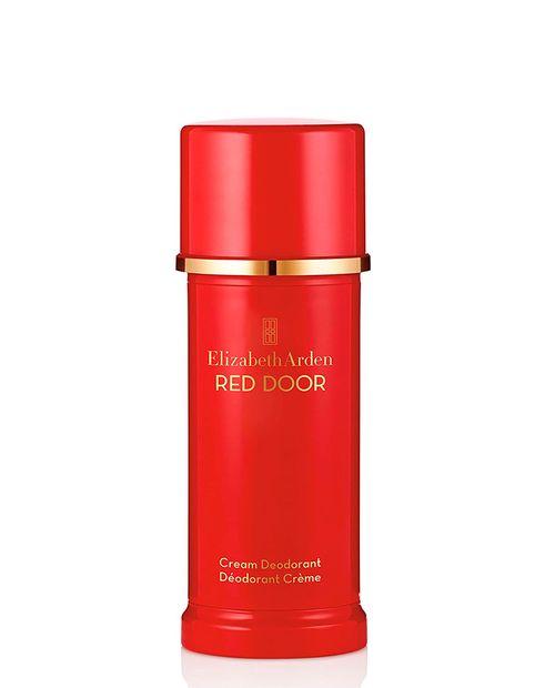 Desodorante Cremoso Red Door