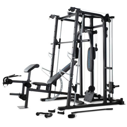 Mini gym pro-form 8500