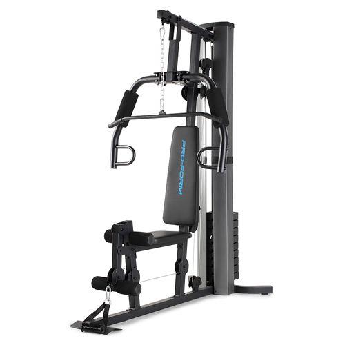 Mini gym sport power xt