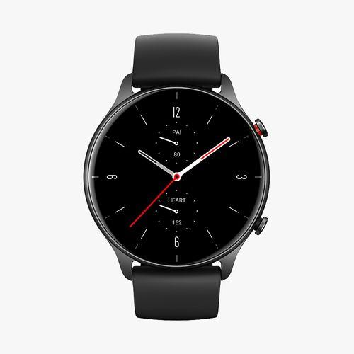 Relog smartwatch gtr 2e - negro
