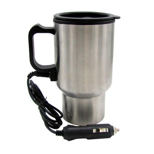 Calentador de travel mug