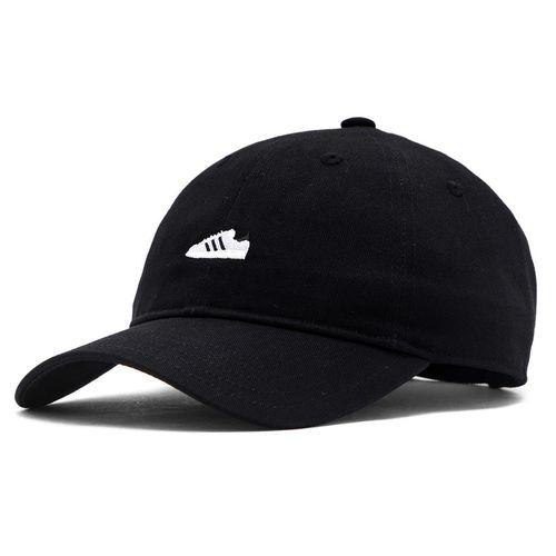 Gorra deportiva de hombre adidas