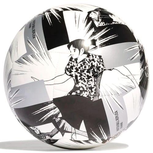 Balon futbol adidas fs360