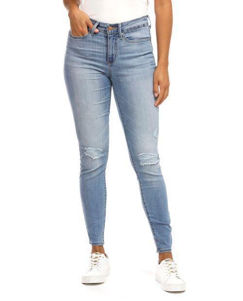 Jeans denizen beach please