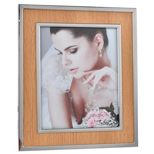 Porta retrato 8x10